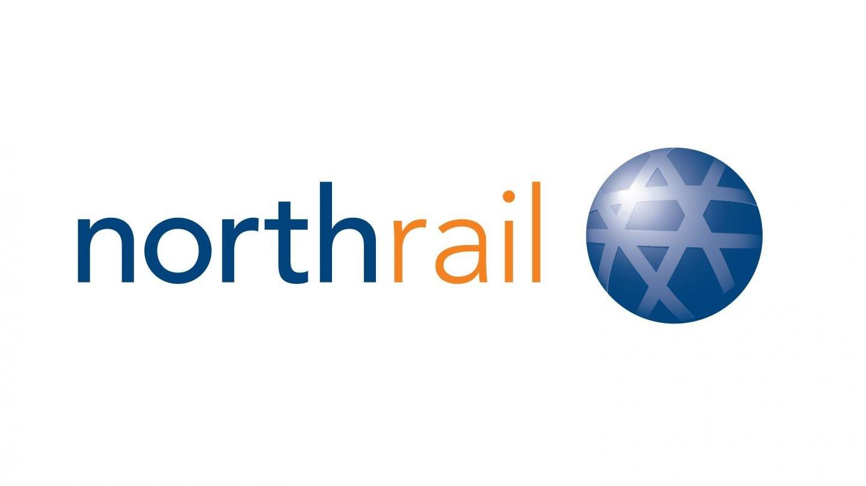 Logo der Northrail GmbH