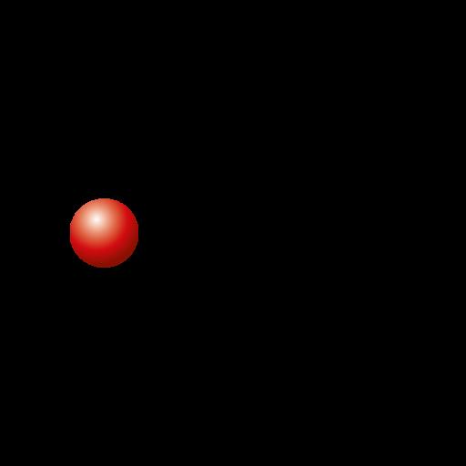 Paribus-Logo